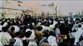 Yeh Majlise Hussain (a.s) Hai - Nadeem Sarwar Noha 1997 - Urdu