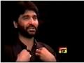 Mujhay Abbas (a.s) Kehtay Hain - Nadeem Sarwar Noha 1997 - Urdu