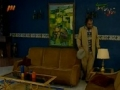 [03] ترش و شیرین Torsh Va Shirin - Serial - Farsi