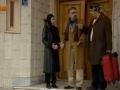 [06] ترش و شیرین Torsh Va Shirin - Serial - Farsi