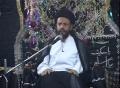 [06] Muharram 1432 - Talash Aur Koshish - H.I Zaki Baqri - Urdu