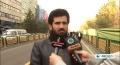 [28 Dec 2012] Iran gearing up for Dey 9 anniversary - English