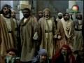 [06] مسلسل حجر بن عدي Hijir ibn Adiy - Farsi
