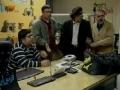 [11](Last) ترش و شیرین Torsh Va Shirin - Serial - Farsi