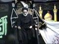 [01] Bohran se Nijaat - Safar 1434 - H.I. Syed Mohammad Askari - Urdu