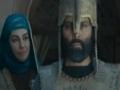 [21] Mukhtarname - Imam Huseyn (e)-in fedaisi- Muxtarname - Azeri Azerbaijani