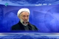 خطبه هاي نماز جمعه تهران 8/10/1391 - Farsi
