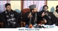 [31 Dec 2012] Kashmir pro independence leaders willing to talk to India - English