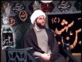 [03] Life of Imam Hasan - Maulana Hamza Sodagar - 19 Safar 1434 - English