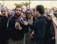 اربعين؛ بزرگترين تجمع شيعيان جهان Arbaeen: Biggest Shia Gathering - Farsi