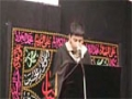 The Message Day of Sunday School HAC - Beautiful Kirat by Master Wasi- Arabic