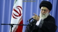 [ENGLISH] Sayyed Khamenei: Speech at the International Conference of Islamic Awakening - 11 December 2012