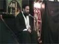 [Day Ashra e Arbaeen Calgary] Speeches on Imam Sajjad (a.s) and His Sermons – English & Urdu