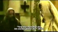 [04] Film Nabi Ibrahim (a.s) - Arabic Sub Indonesian