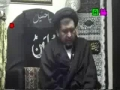 [01] H.I Sartaj Zaidi - Zikre Hussain A.S Silsila e Hidayta - Urdu