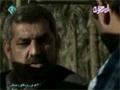 [03] Last days of winter - آخرین روزهای زمستان، زندگی شهید حسن باقری - Farsi