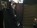 [Must Watch] Calgary Day 1 Majlis – Speech of Hujjatul Islam Molana Safi Haider - Urdu English