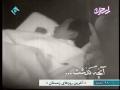 [07] Last days of winter - آخرین روزهای زمستان، زندگی شهید حسن باقری - Farsi