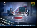 Syria: IHRC Chief Ambassador Dr. Muhammad Shahid Amin Khan - Jan 3, 2013 - English