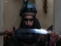 [08] Le Livre de Mokhtar - Mukhtarname - Persian Sub French