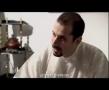 Shaytan 7 - INVITE SATAN TO DINNER - Arabic sub English