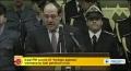[07 Jan 2013] Sheikhdoms don\'t like Iraq democracy - English