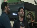 [Calgary] Noha by Brother Vali and Br. Adil - Bhola Hay Na Bhola Ga  - Urdu