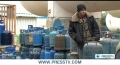 [08 Jan 2013] Gazans struggle to cope with cold winter - English