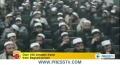 [08 Jan 2013] Afghan govt to decide about Bagram prisoners - English