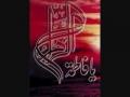 Latmiya by Koveiti Poor about Fatima Zahra SA - Persian