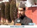 [09 Jan 2013] India Pakistan tensions rise over soldiers killings in Kashmir - English