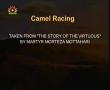Stories from the book of Shaheed Murtaza Mutahhari - Part 1 - Camel Race - Persian - English Subtitles