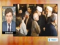 [10 Jan 2013] What release of Iranian pilgrims signifies for Syria - English