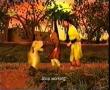 Stories from the book of Shaheed Murtaza Mutahhari - Part 2 - Retirement - Persian - English Subtitles