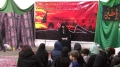 Arbaeen 2013 - The Shame of Kufa - Play - English
