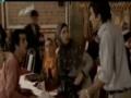 [03] Talagh Dar Vaghte Ezafeh طلاق در وقت اضافه  - Farsi