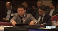 [15 Jan 2013] Tehran hosts ECO tax officials meeting - English