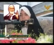 Sheikh Ahmed Deedat-Sunni scholar on Irani nation - English Sub Malayu