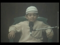 (Mohammed Vakil)  Imam  e Zamana and our promise to him - Urdu -Enlish