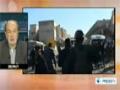 [17 Jan 2013] US Saudis unleash aL Qaeda on Iraq - English