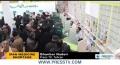 [17 Jan 2013] Iran suffering drug shortage amid sanctions - English