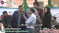 [13 Jan 2013] Karachi Dharna - Telephonic Speech X President Parvaiz Musharraf - Urdu