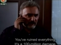 [05] مرد نقره ای: قسمت پنجم The Silver Man - Farsi sub English