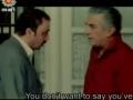 [Movie] نیش و زنبور Bee Sting - Farsi sub English