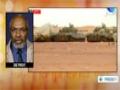 [18 Jan 2013] Mali conflict refuels Algeria civil war - English