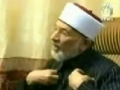 **MUST WATCH** لانگ مارچ یا امریکی ایجنڈہ Agenda of Dr. Tahir ul Qadri - English & Urdu