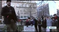 [20 Jan 2013] Protesters slam US government for providing support to Israel - English