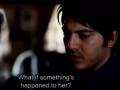 [07] مرد نقره ای The Silver Man - Farsi sub English
