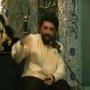 2-CATASTROPHY OF IMAM HASAN ASKARI and IMAM HADI A.S. MOSQUE - Urdu