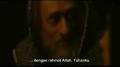[10] Film Nabi Ibrahim (a.s) - Arabic Sub Indonesian